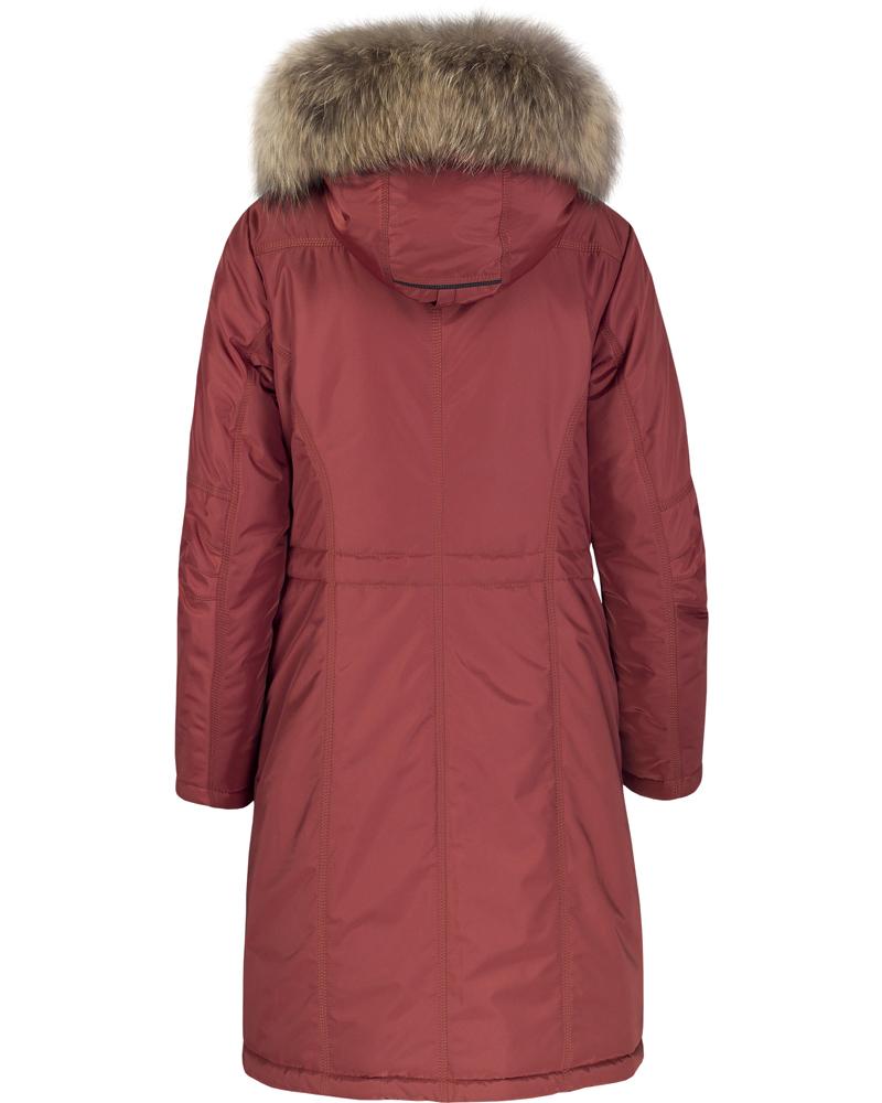 Куртка женская зима 3090Е/95 LimoLady — фото 4