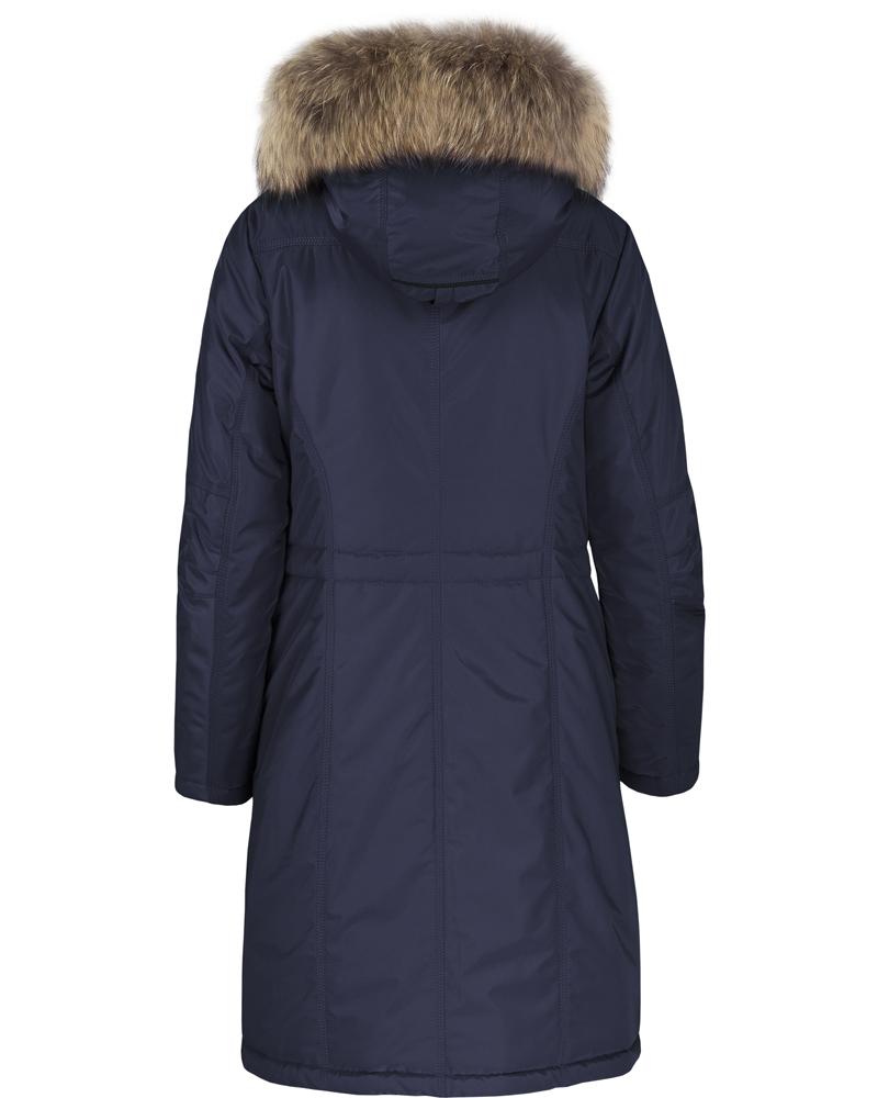 Куртка женская зима 3090Е/95 LimoLady — фото 6