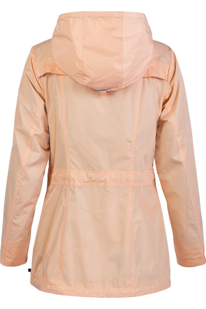 Куртка женская лето 3064/72 LimoLady — фото 2