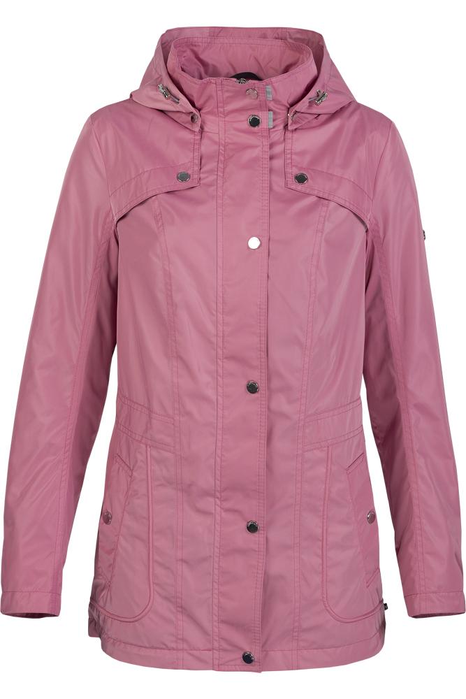 Куртка женская лето 3064/72 LimoLady — фото 3