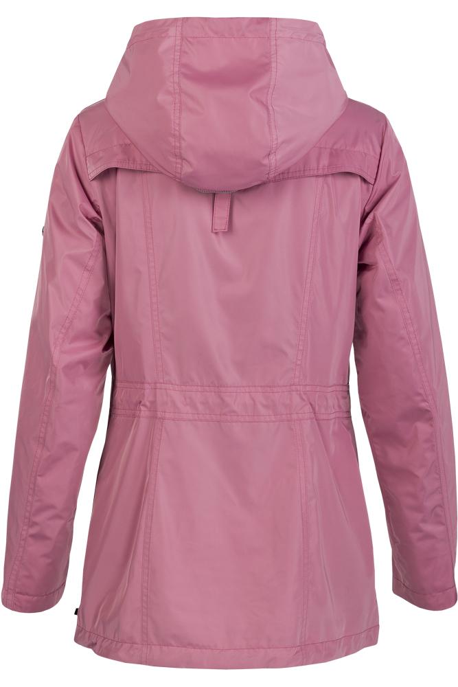 Куртка женская лето 3064/72 LimoLady — фото 4