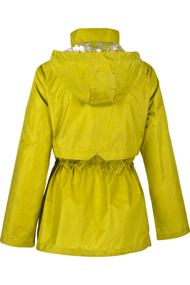 Куртка женская лето 3065/72 LimoLady — фото 2