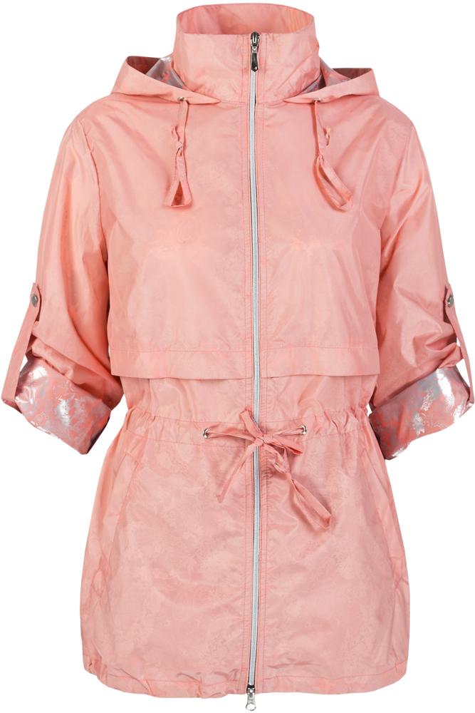 Куртка женская лето 3065/72 LimoLady — фото 5