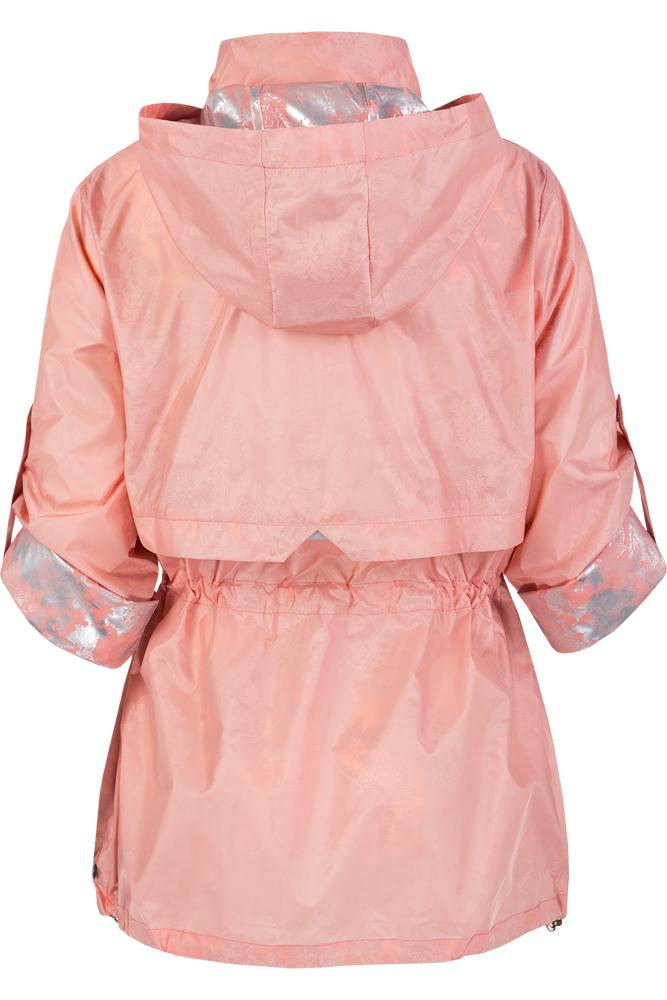 Куртка женская лето 3065/72 LimoLady — фото 6