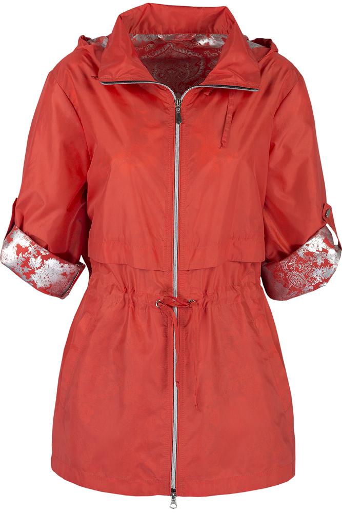 Куртка женская лето 3065/72 LimoLady — фото 3