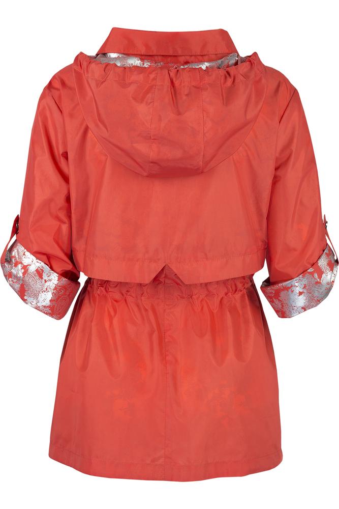 Куртка женская лето 3065/72 LimoLady — фото 4