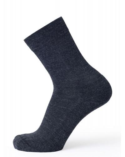 Носки женские Soft MerinoWool Socks Norveg — фото 1