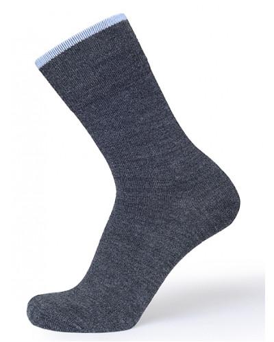 Носки мужские Dry Feet д/мембр. обуви Norveg — фото 1