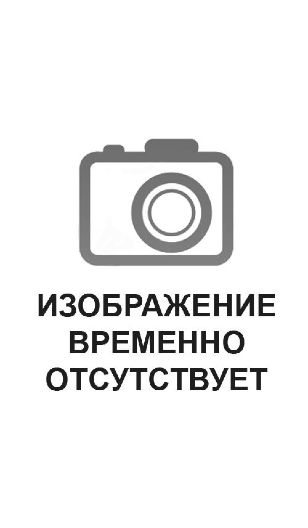 Брюки мужские зима M028 AutoJack — фото 1