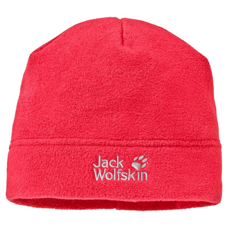Шапка VERTIGO Jack Wolfskin — фото 1