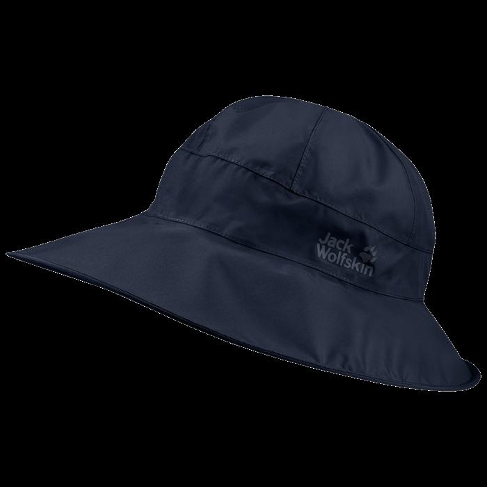 Шляпа TEXAPORE ECOSPHERE HAT W Jack Wolfskin — фото 1