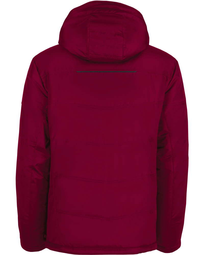 Куртка мужская зима 791ИМ/78 AutoJack — фото 2