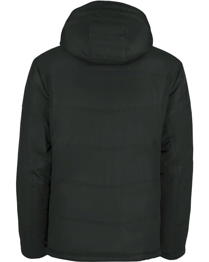 Куртка мужская зима 791ИМ/78 AutoJack — фото 4