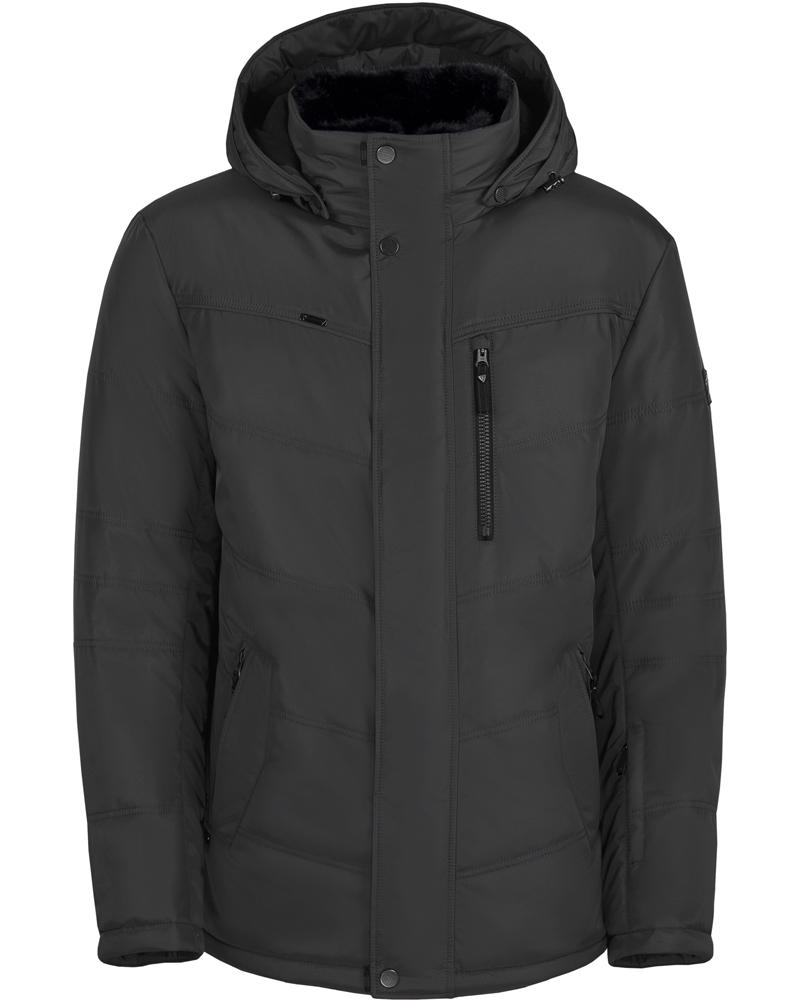 Куртка мужская зима 791ИМ/78 AutoJack — фото 5