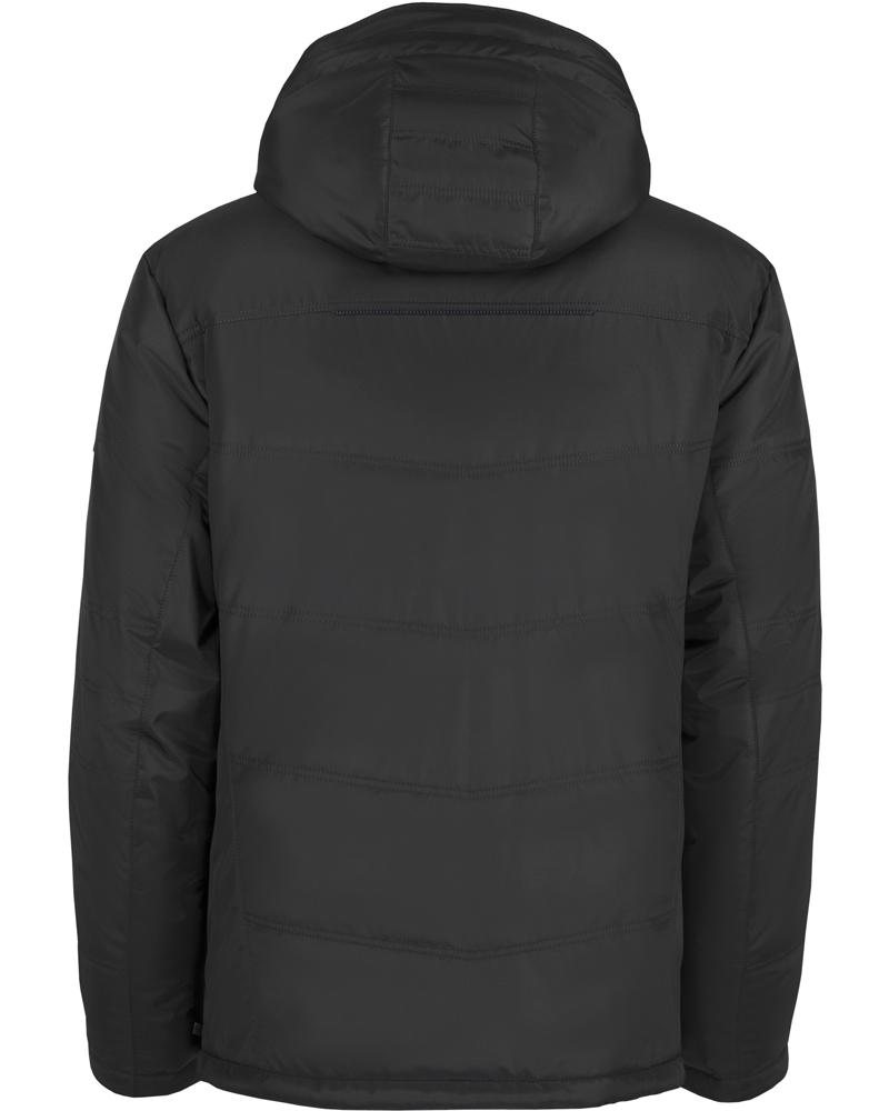 Куртка мужская зима 791ИМ/78 AutoJack — фото 6