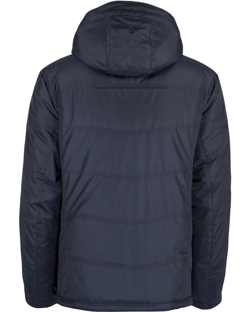 Куртка мужская зима 791ИМ/78 AutoJack — фото 8