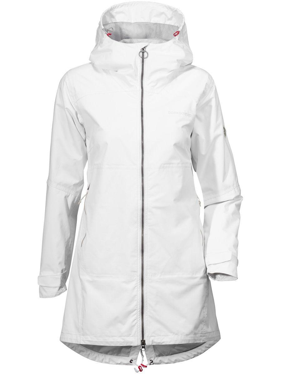 Куртка женская HILDE Didriksons — фото 2