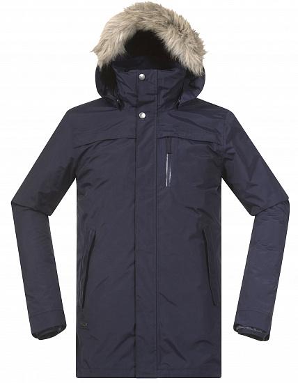 Куртка мужская SAGENE 3IN1 Bergans — фото 1