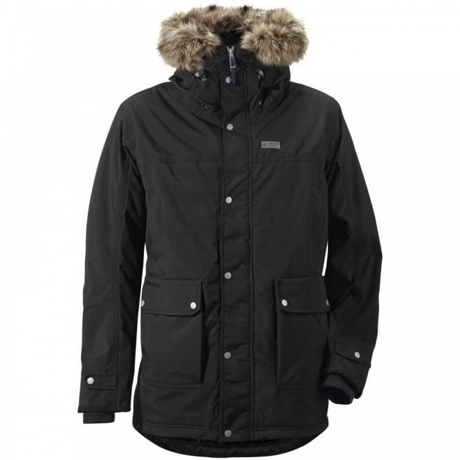 Куртка мужская BRISK Didriksons — фото 1