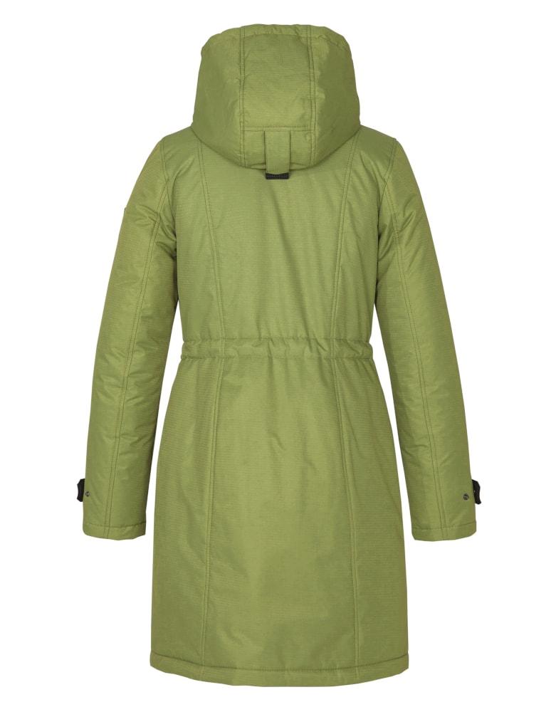 Пальто женское дс 846 Nord Wind — фото 8