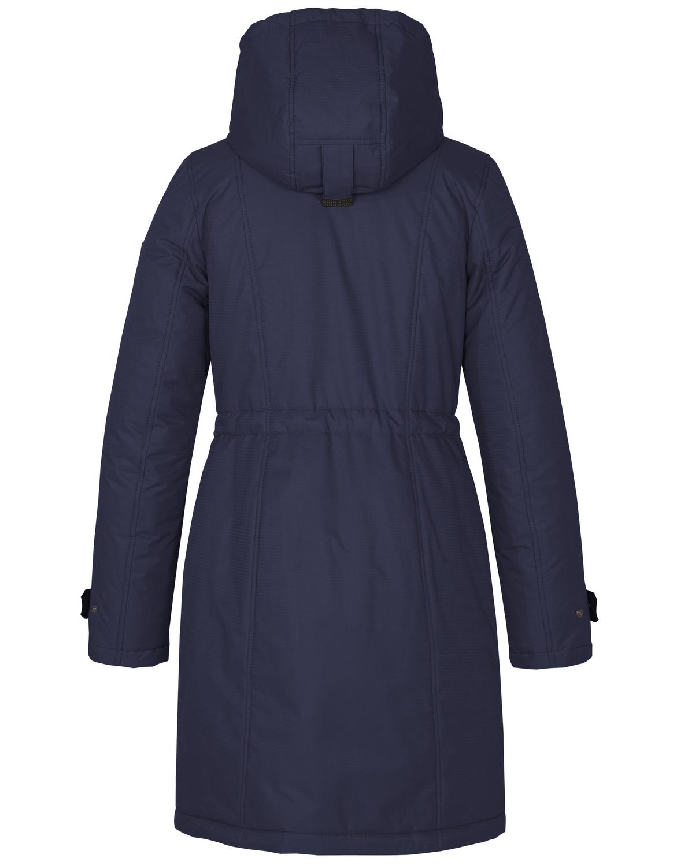 Пальто женское дс 846 Nord Wind — фото 11