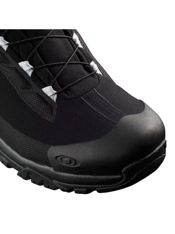 Ботинки мужские DEEMAX 3 TS WP Salomon — фото 4