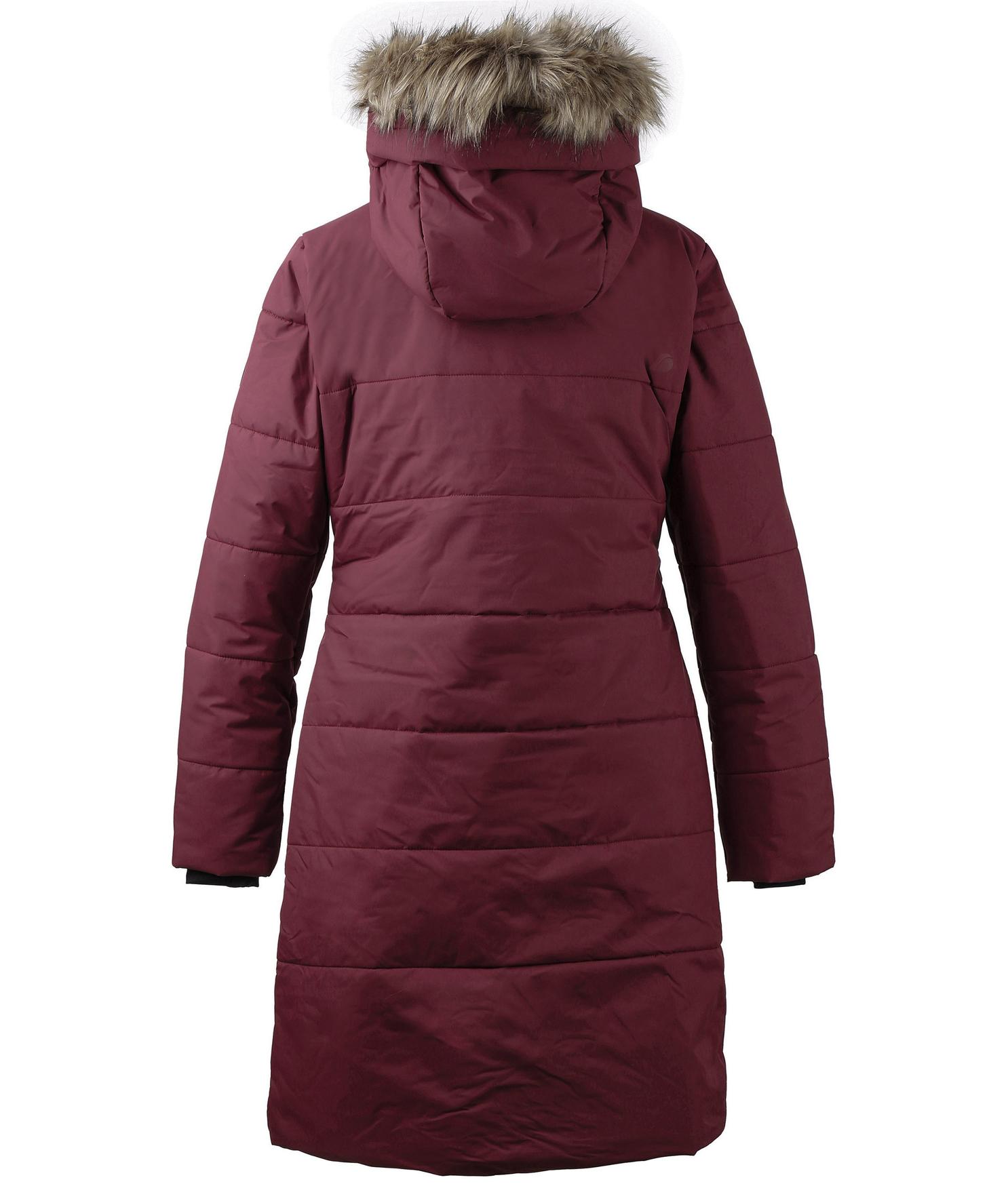 Куртка женская VALENTINA Didriksons — фото 4