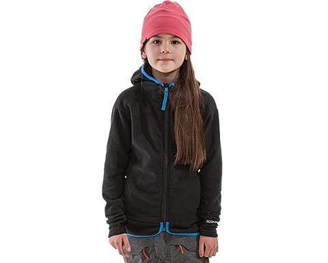 Куртка подростковая RILEY GS Графит Didriksons — фото 1