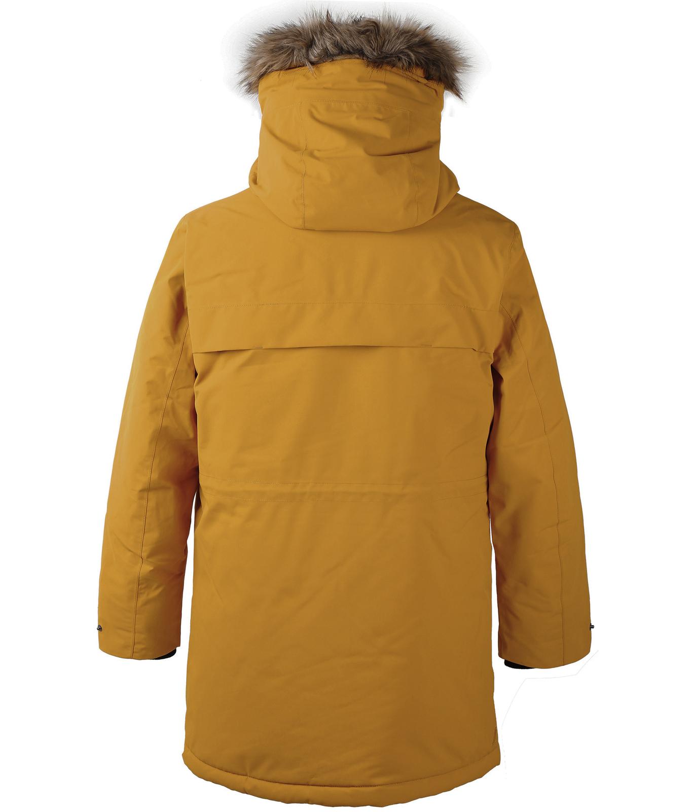 Куртка мужская REIDAR Didriksons — фото 3