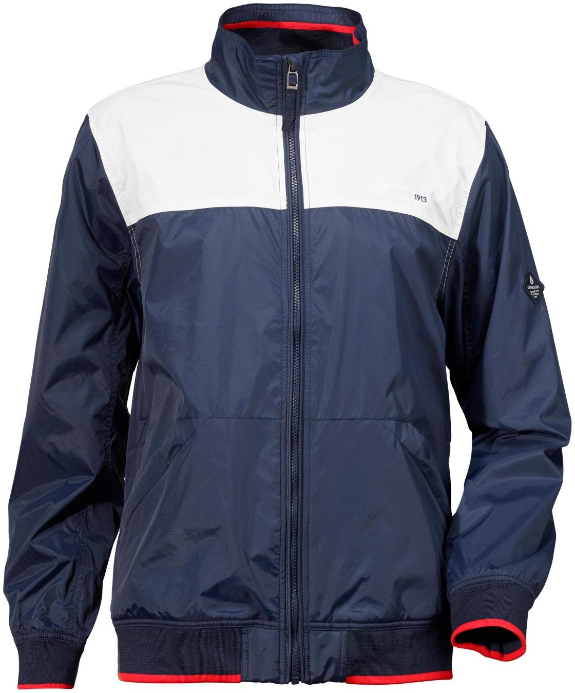 Куртка мужская ANTONIO Морской бриз Didriksons — фото 1