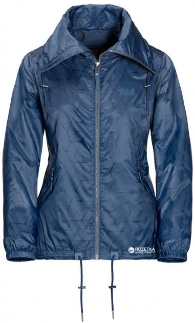 Куртка женская SHIBORI Jack Wolfskin — фото 1