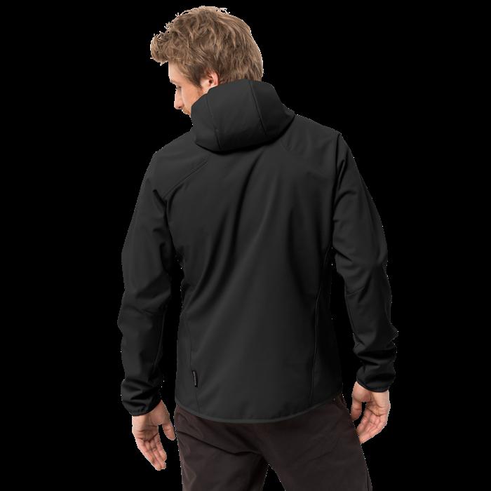Куртка мужская NORTHERN POINT Jack Wolfskin — фото 19