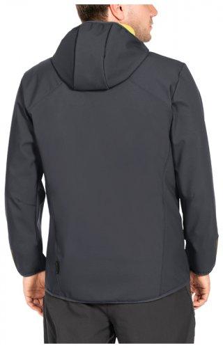 Куртка мужская NORTHERN POINT Jack Wolfskin — фото 25