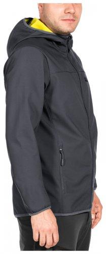 Куртка мужская NORTHERN POINT Jack Wolfskin — фото 26