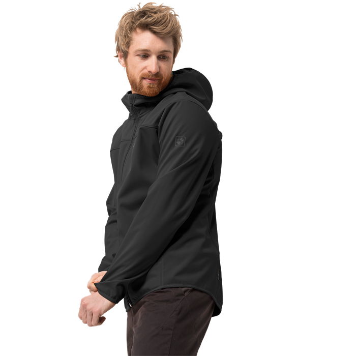 Куртка мужская NORTHERN POINT Jack Wolfskin — фото 20