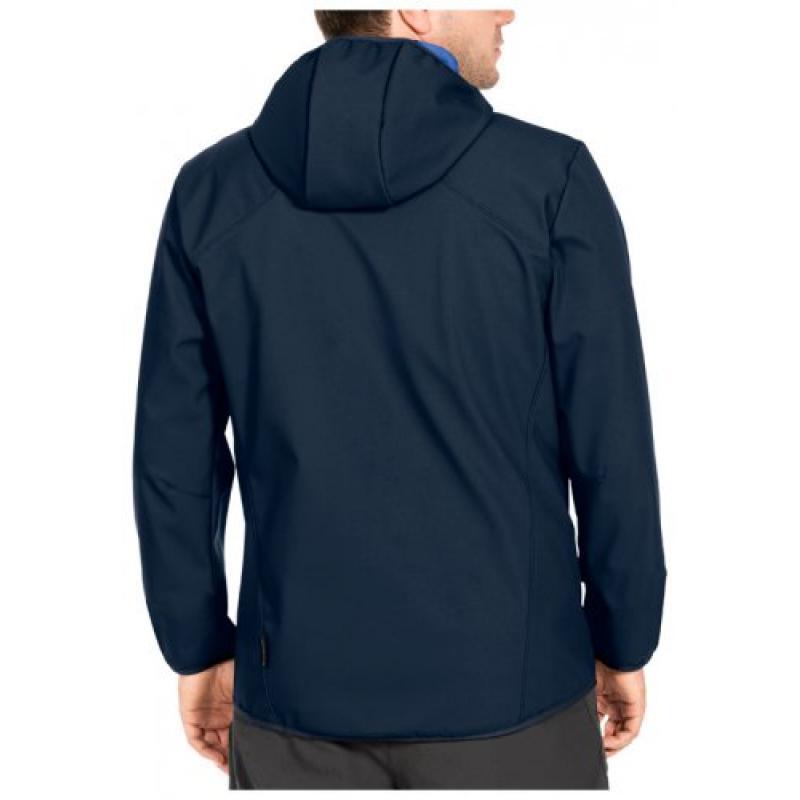 Куртка мужская NORTHERN POINT Jack Wolfskin — фото 3