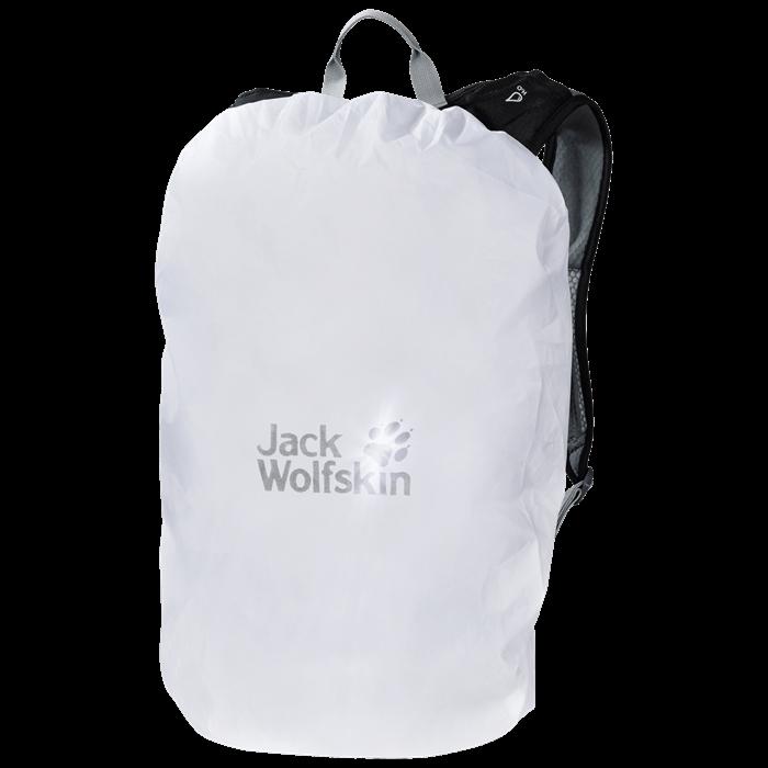 Рюкзак PROTON 18 Jack Wolfskin — фото 5