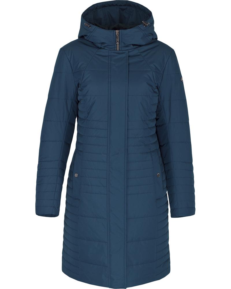 Куртка женская зима 3038ИМ/90 LimoLady — фото 5