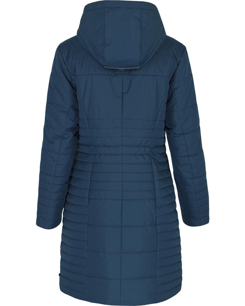 Куртка женская зима 3038ИМ/90 LimoLady — фото 6