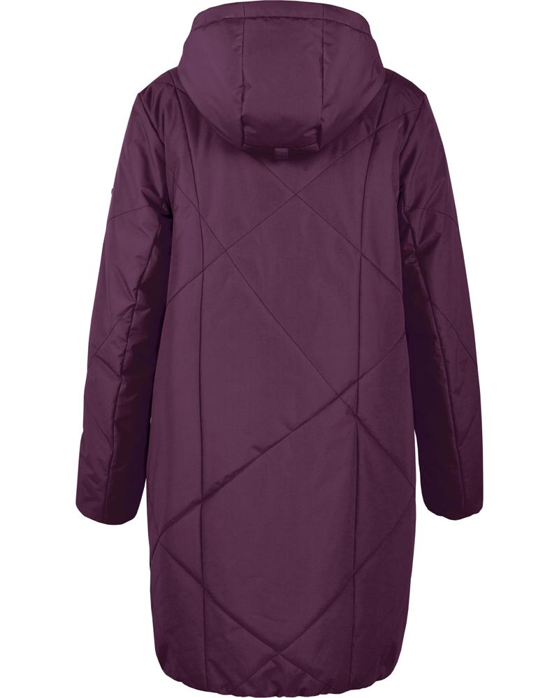 Куртка жен дс 3060 LimoLady — фото 4