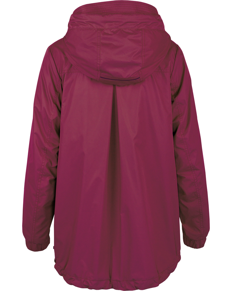 Куртка жен лето 3074 LimoLady — фото 6