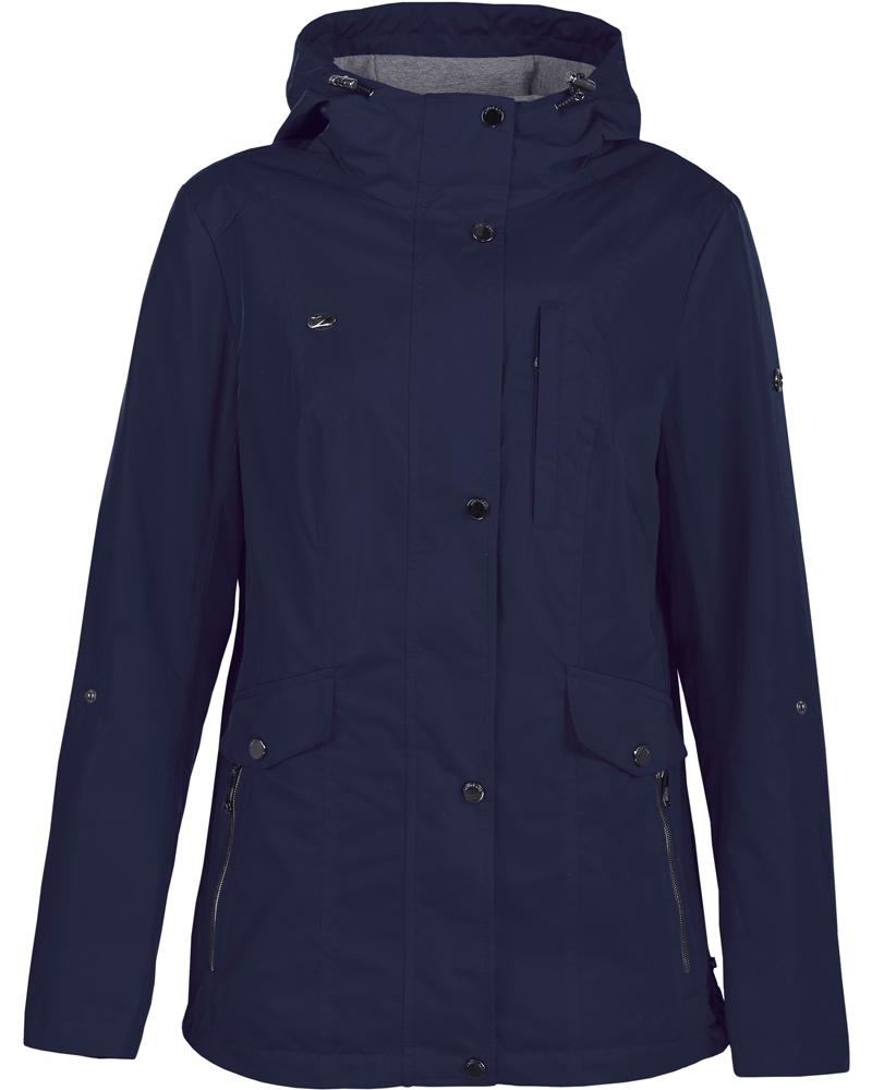 Куртка женская лето 983/65 LimoLady — фото 5