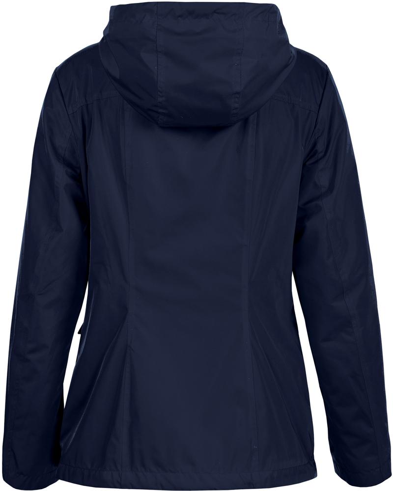 Куртка жен лето 983 LimoLady — фото 6