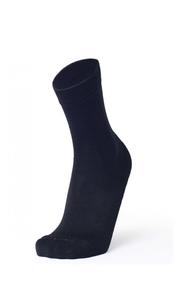 Носки мужские Soft MerinoWool Socks Norveg — фото 1