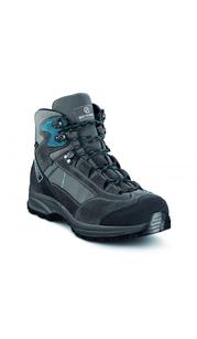 Ботинки KAILASH LITE GTX Scarpa — фото 1