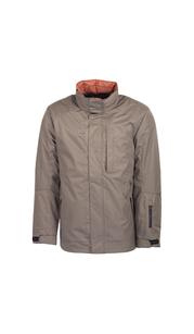 Куртка мужская лето 296 AutoJack — фото 1