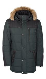 Куртка мужская зима 727ИМ/86 AutoJack — фото 1