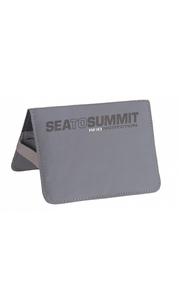 Кошелёк Card Holder RFID Sea To Summit — фото 1