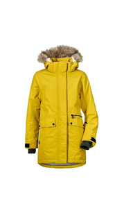 Куртка подростковая ZOE Didriksons — фото 1