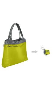 Сумка Ultra-Sil™ Shopping Bag Sea To Summit — фото 1